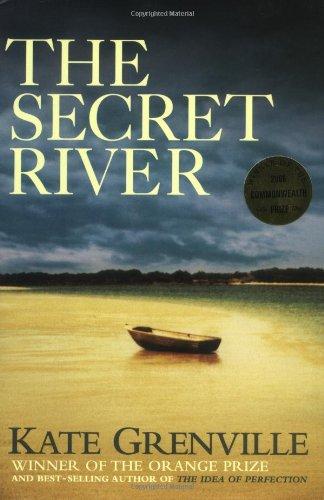 9781841957975: The Secret River