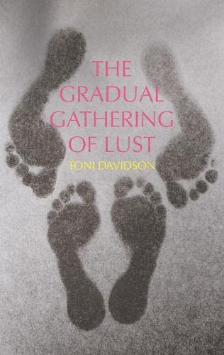 9781841958989: The Gradual Gathering Of Lust