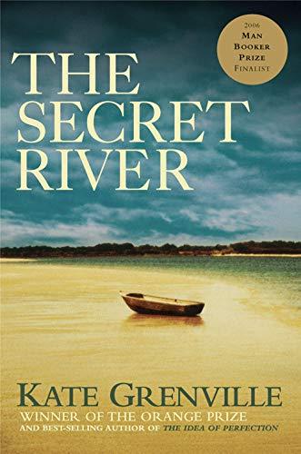 9781841959146: The Secret River