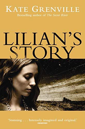 9781841959955: Lilian's Story