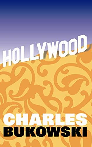 9781841959962: Hollywood