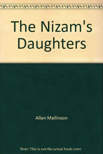 9781841976426: The Nizam's Daughters