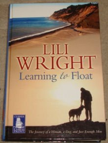9781841979199: LEARNING TO FLOAT
