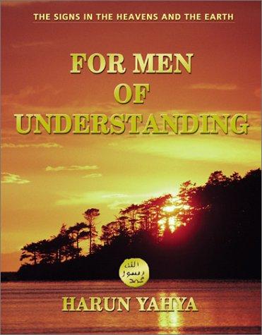 9781842000038: For Men Of Understanding