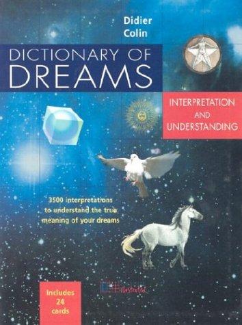 9781842021842: Dreams