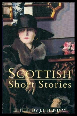 9781842040195: Scottish Short Stories