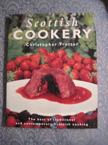 9781842040249: Scottish Cookery
