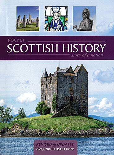 the life and struggles of william wallace of scotland For the scots, national hero william wallace was an archetype of commitment to   he was seen by the scots as a martyr and as a symbol of the struggle for.