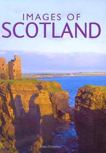9781842041208: Images of Scotland