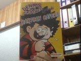 9781842050149: Cartoon Capers