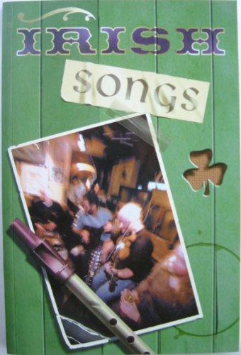 Irish Songs: Siobhan O'Brien
