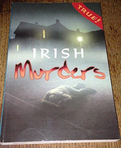 Irish Murders
