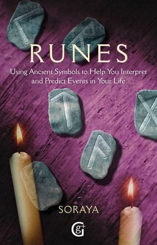 9781842051061: Runes