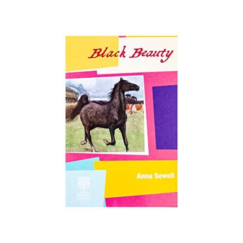 9781842054123: Black Beauty