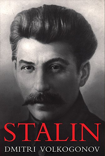9781842120262: Stalin: Triumph and Tragedy