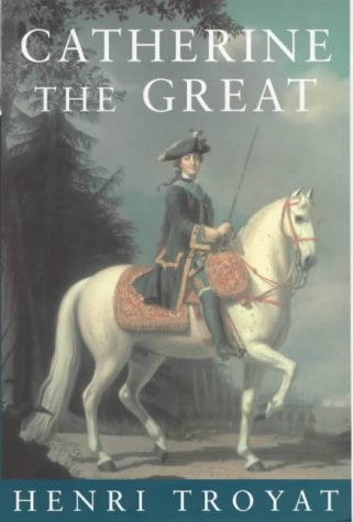9781842120293: Catherine the Great