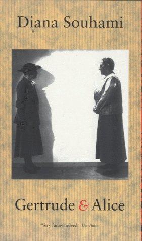 9781842120330: Gertrude and Alice (Phoenix Press)