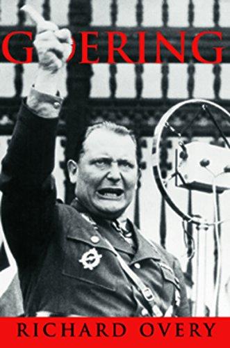 9781842120484: Goering
