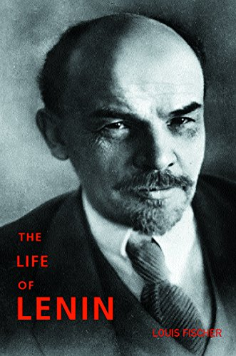9781842122303: The Life of Lenin