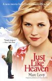 9781842125564: Just Like Heaven Movie Tie-in: A Novel