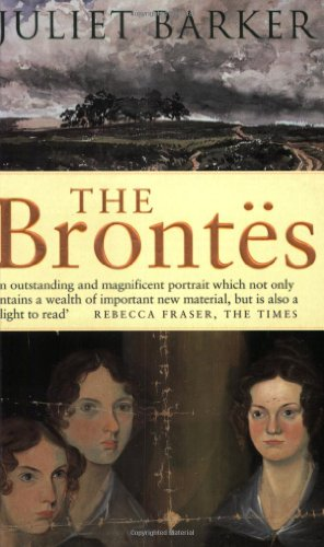 9781842125878: The Brontes