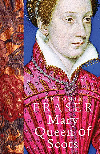 9781842126349: Mary Queen of Scots (Women in History)