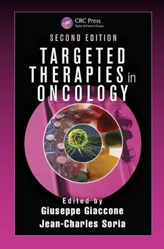 9781842145456: Targeted Therapies in Oncology, Second Edition