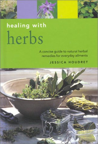 9781842153925: Healing with Herbs (Health)
