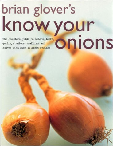 9781842154502: Know Your Onions