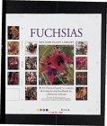 9781842156025: Fuchsias (Little Plant Library)
