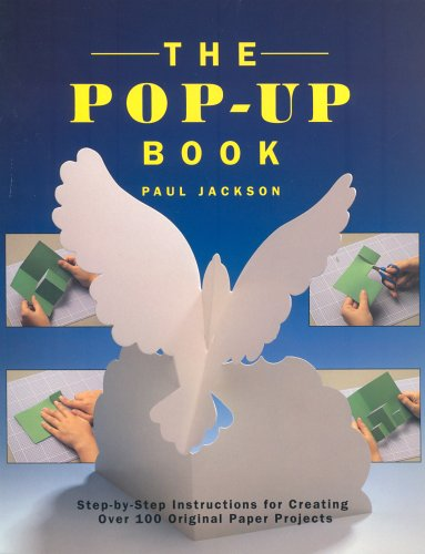 9781842157053: The Pop-Up Book