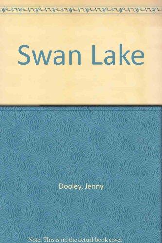 9781842161593: Swan Lake