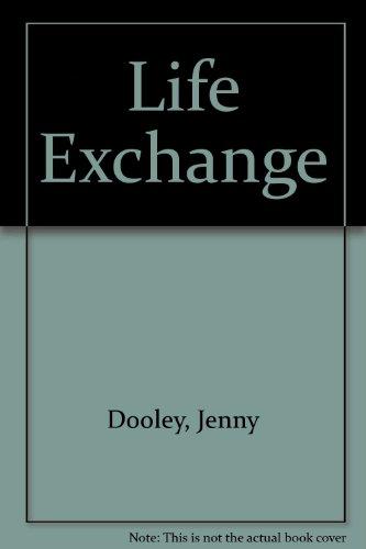 9781842161678: Life Exchange
