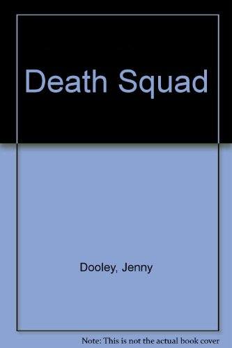 9781842161715: Death Squad