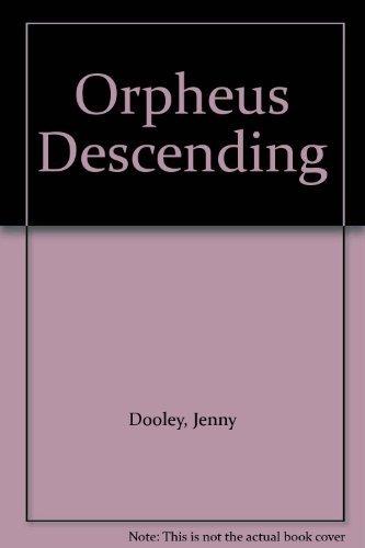 9781842161777: Orpheus Descending