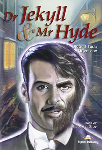 9781842161869: Dr. Jekyll and Mr. Hyde