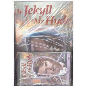 9781842161876: Dr. Jekyll and Mr. Hyde