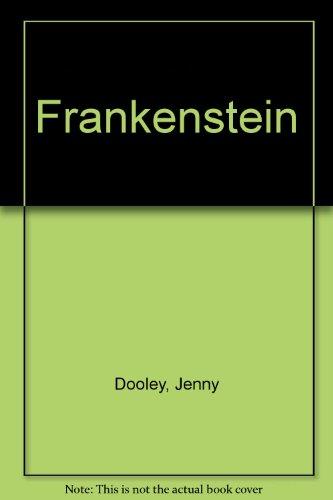 9781842161890: Frankenstein