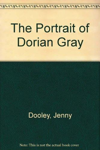 9781842161913: The Portrait of Dorian Gray