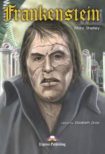 9781842163764: Frankenstein: Reader