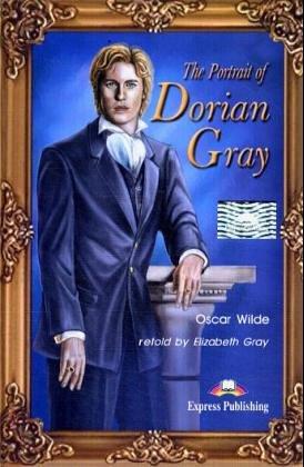 9781842163849: The Portrait of Dorian Gray: Activity Book
