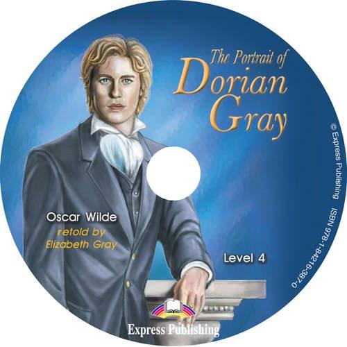 9781842163870: The Portrait of Dorian Gray