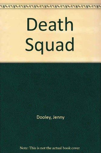 9781842165508: Death Squad