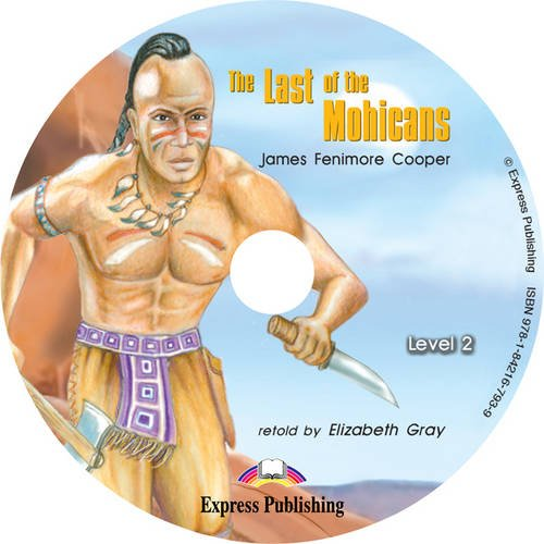 9781842167939: The Last of the Mohicans