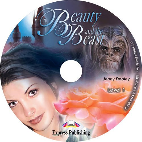 9781842169575: Beauty and the Beast