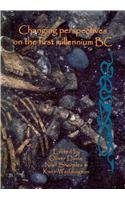 Changing Perspectives on the First Millennium BC: Proceedings of the Iron Age Research Student ...