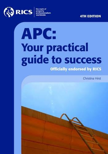 9781842194904: APC - Your Practical Guide to Success