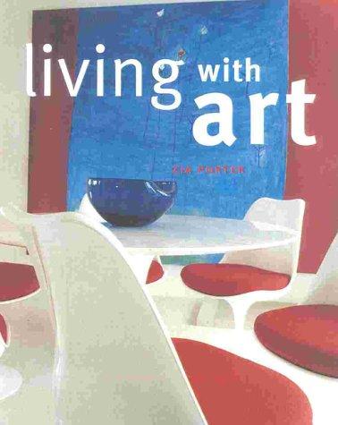 Living with Art: Wheeler, Karen