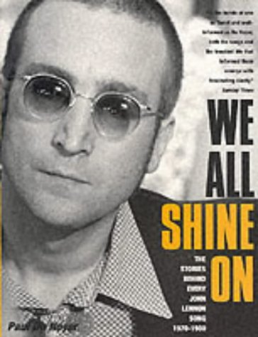 9781842221709: We All Shine on