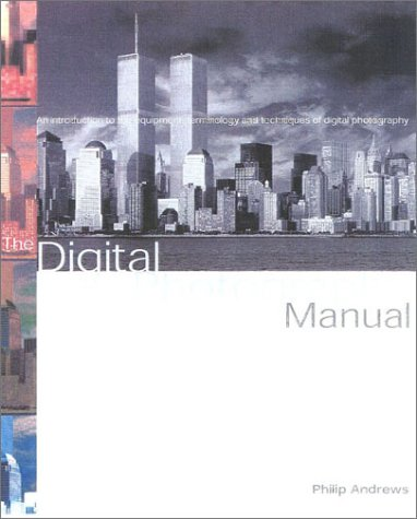 9781842222416: Digital Photography Manual